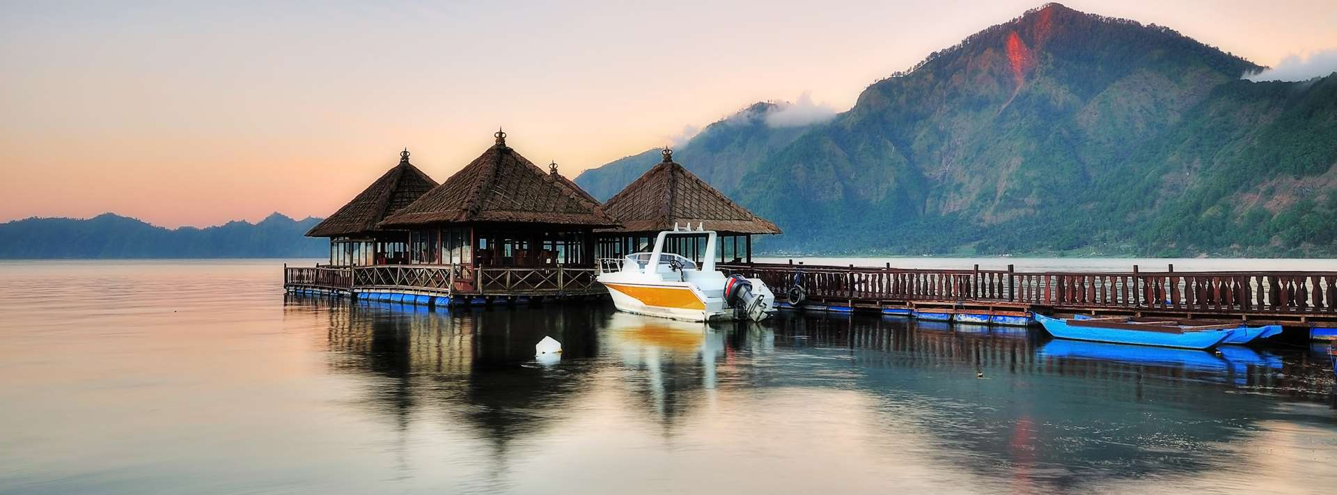 Cheap Flight To Bali