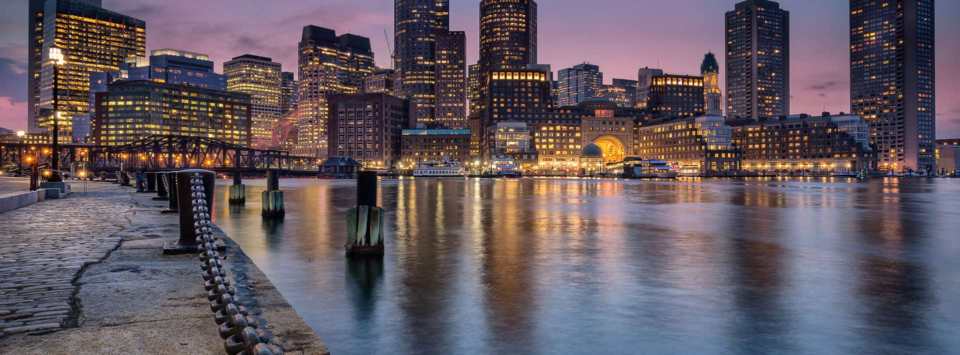 Cheap Flights From Birmingham To Boston Netflights