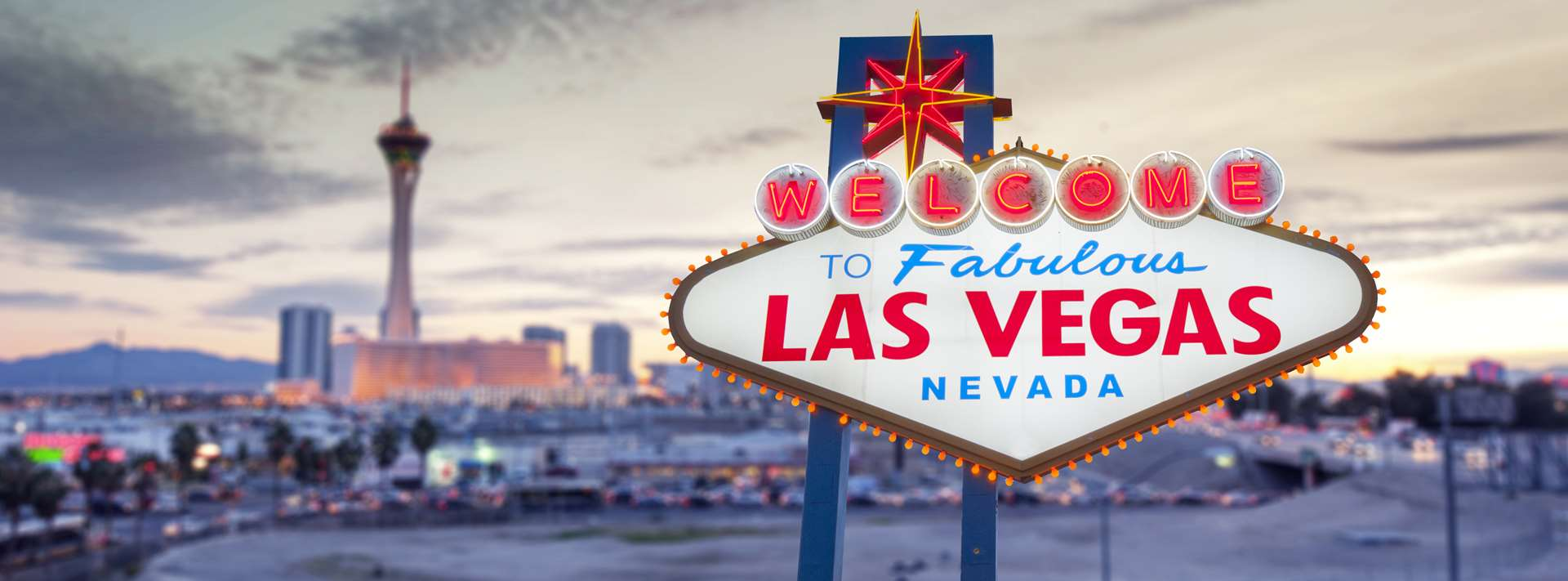Cheap Flights To Las Vegas From 163 324 Netflights