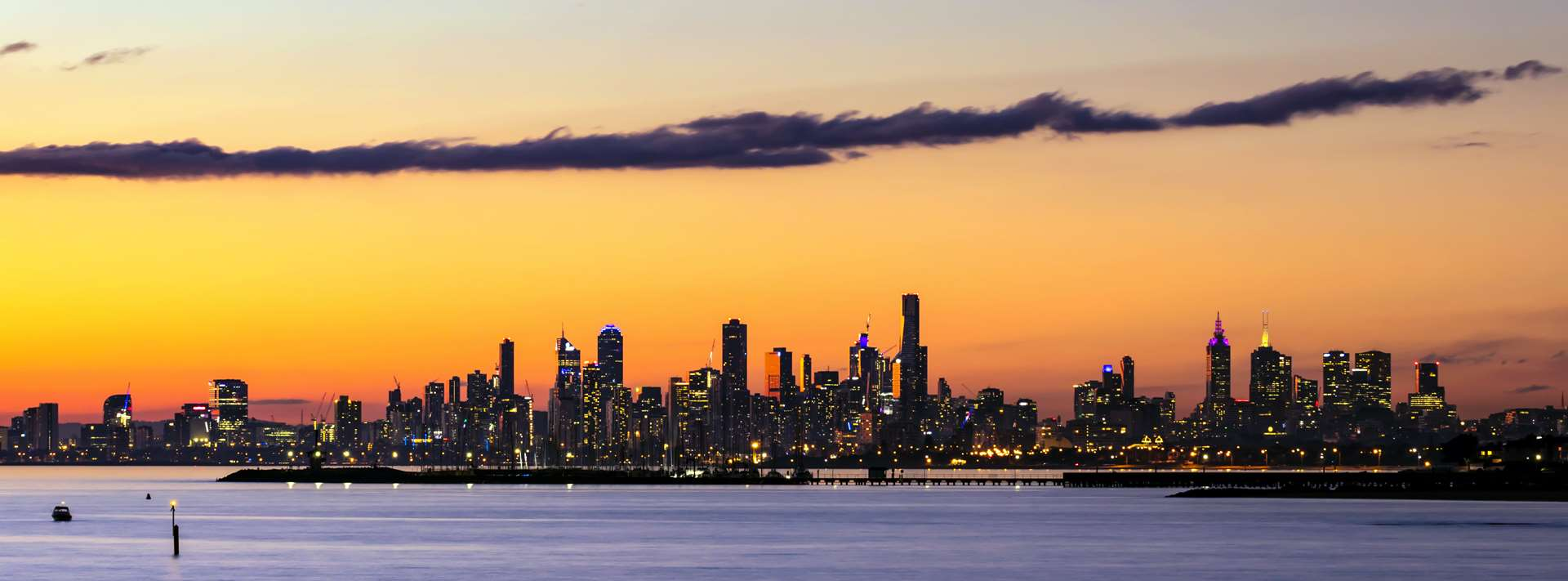 Cheap Flights From London To Melbourne Netflights