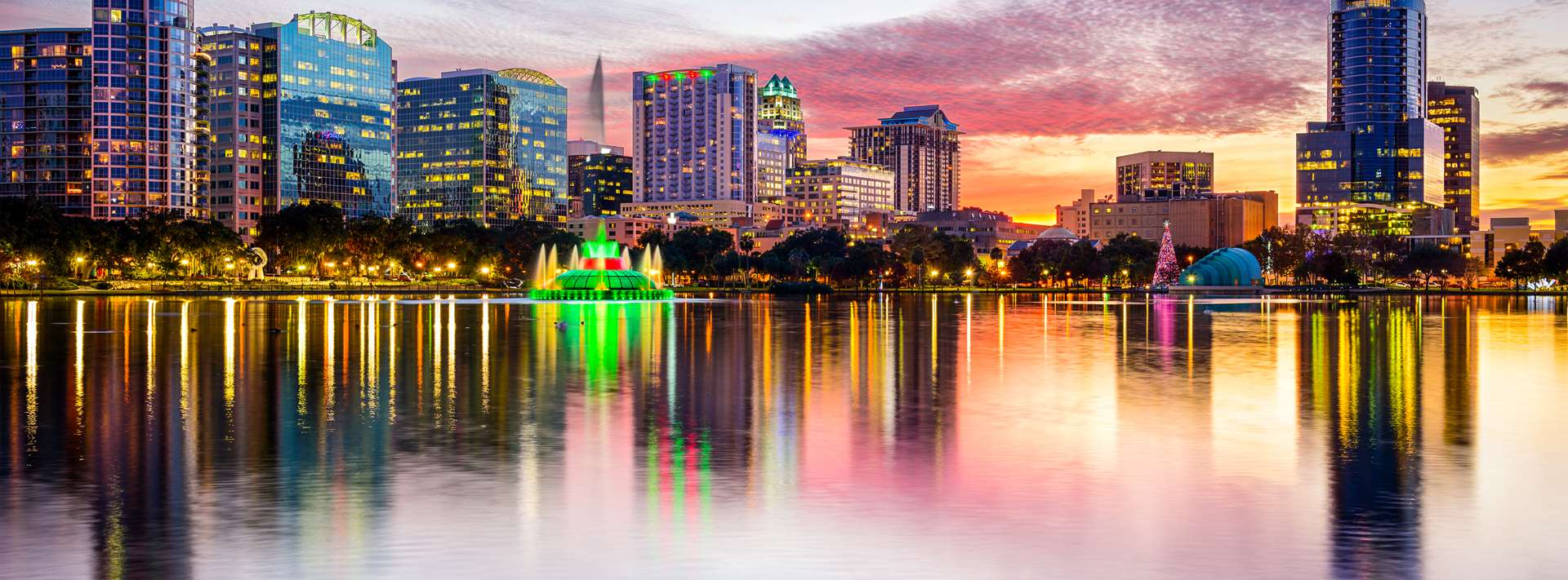 Cheap Flights To Orlando From 163 295 Netflights