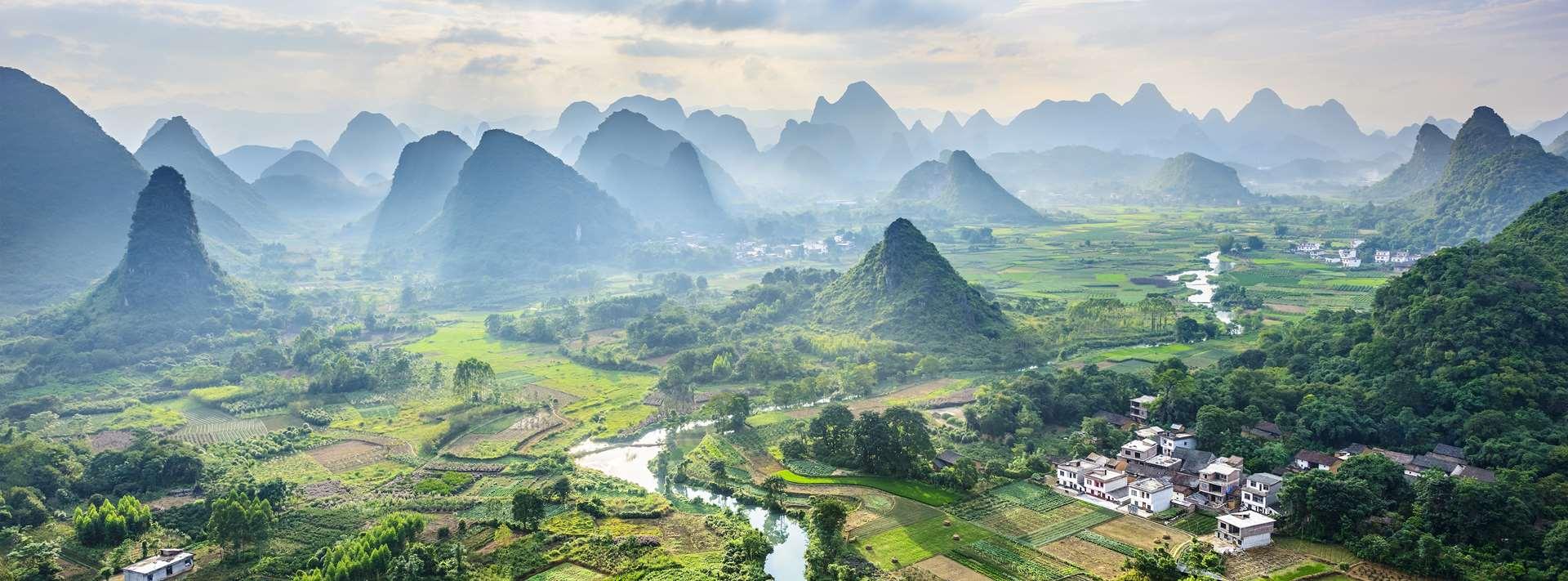 Cheap flights to Yanji from #### | Netflights
