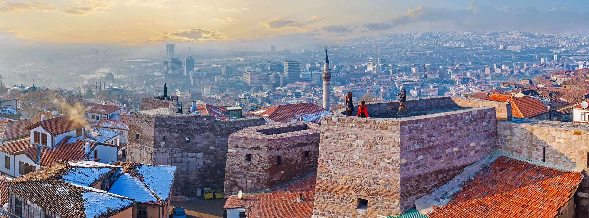 cheap-flights-to-izmir