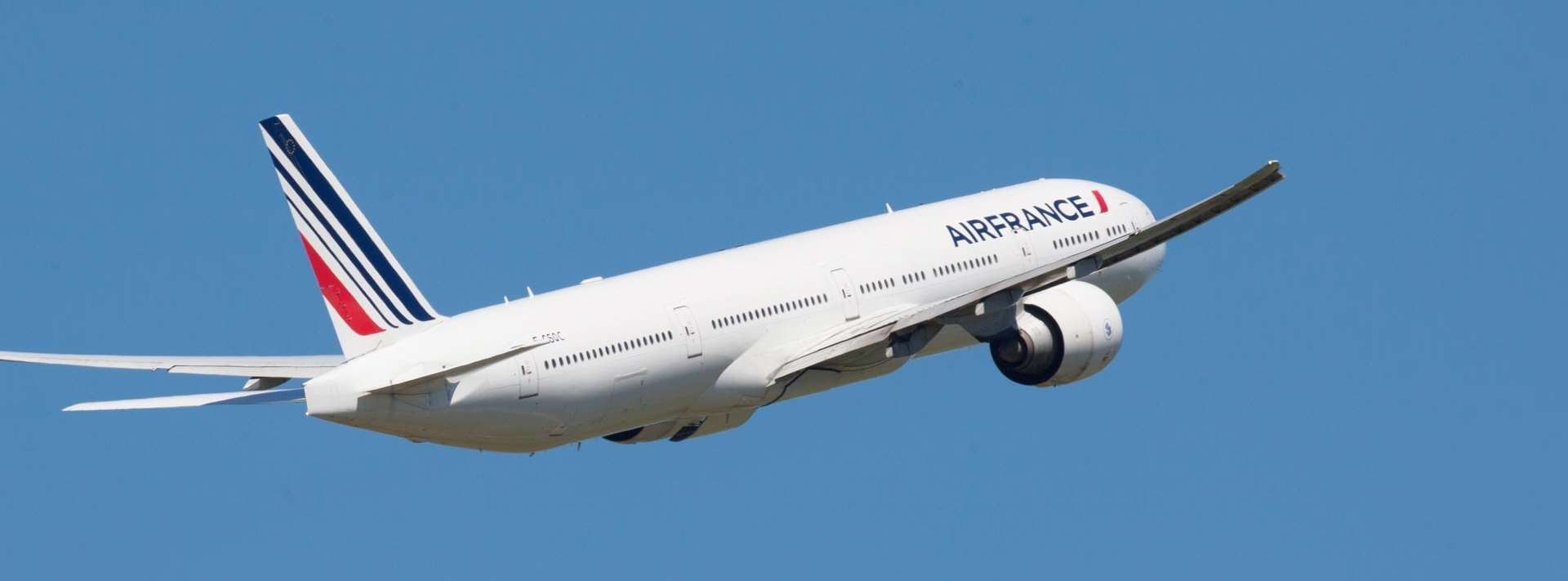 on sale ef9bb e6322 Air France. local airport Flights ...